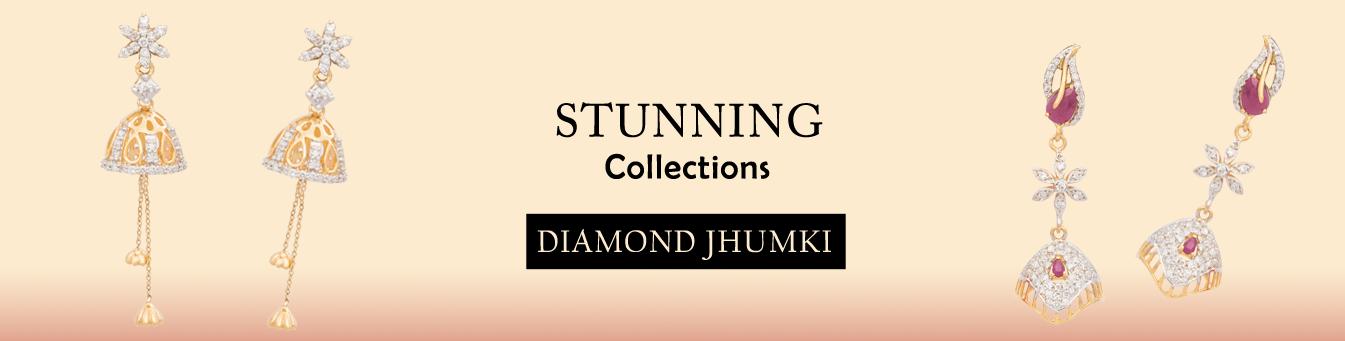 Jhumki
