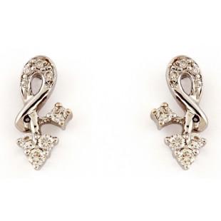 Mast Melodic Earrings