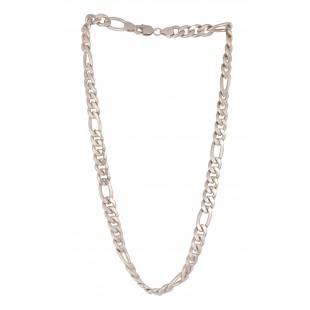 Silver Men's Chain
