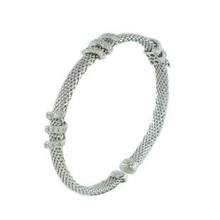The Moonlight Bracelet