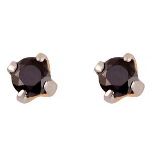 The Nano Nifty Earrings