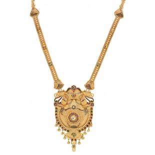 Bani - Thani Gold Set