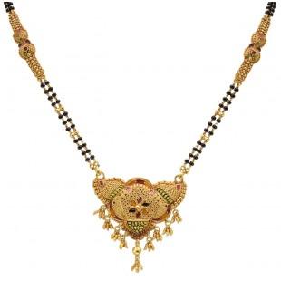 Jeevan Saathi Mangalsutra