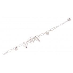 Enthralling Elegance Bracelet