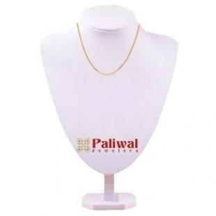 High Fashion Gold Chain