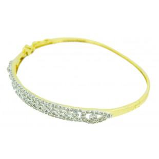 Euphonic Love Bracelet