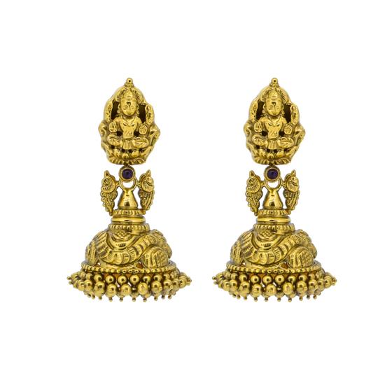 Buy Gold Jewellery line India