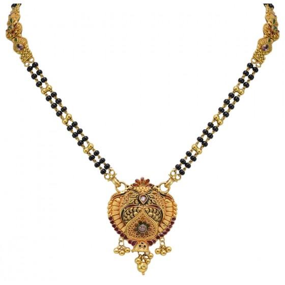 Shubh Vivah Mangalsutra