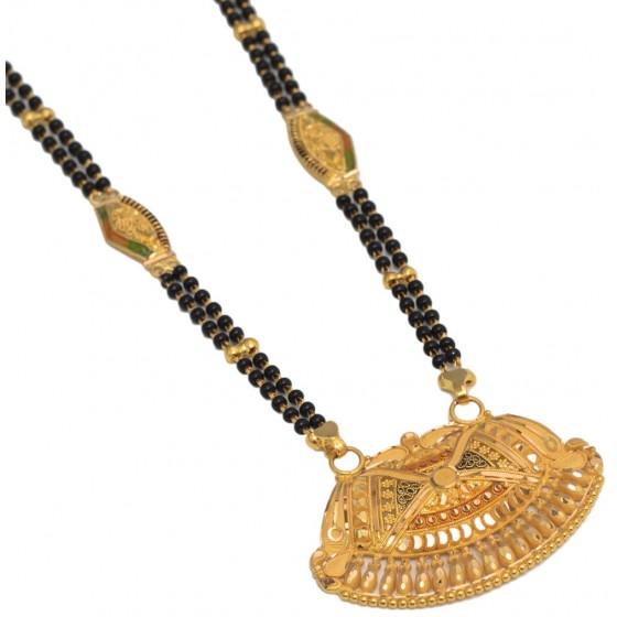Kalyanam Mangalsutra