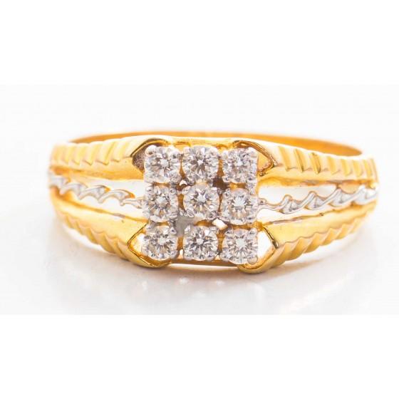 Shenshah's Heart Ring