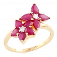 The Springtide Ring