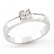Fantasy Floret Ring