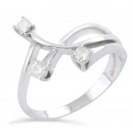 Sky Angela Ring
