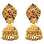 Amrapali Jhumka