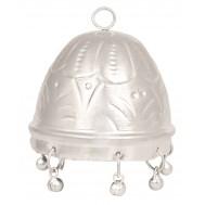 Silver Fancy Chhatra
