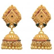 Aashiyana Jhumka