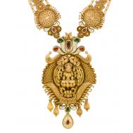 Aishwarya Nacklace
