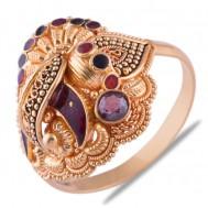Ziana Gold Ring