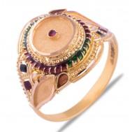 Irit Gold Ring