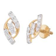 Love Boat Earrings