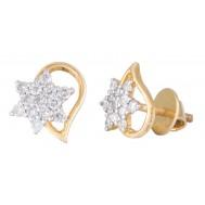 Star Drift Earrings