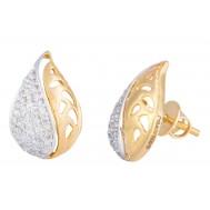 Las-Elite Earrings