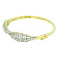 Forever Partner Bracelet