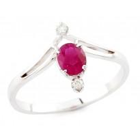 The Eternal Love Ring