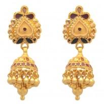 Narayani Jhumka