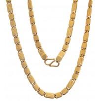 Splendid Gold Chain