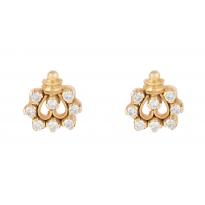 The Folklore Earrings