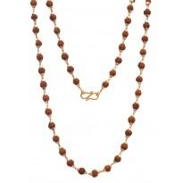Sloane Gold Chain