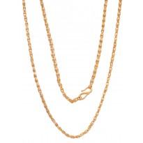 Alluring Gold Chain