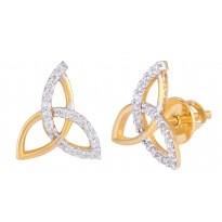 Cupid's Love Bow Earrings