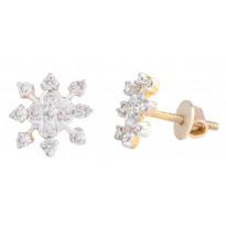 Star Epitome Earrings