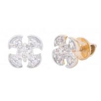 Aristocratic Earrings