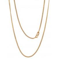 Marvy Gold Chain