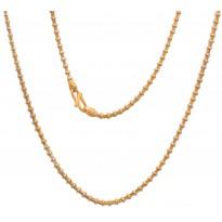 Superlative Gold Chain