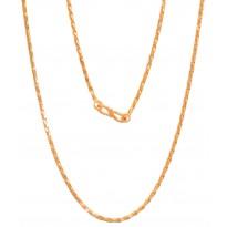 Beezer Gold Chain