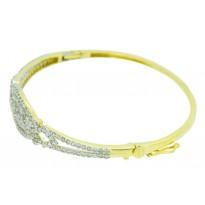 Valintino Vibe Bracelet