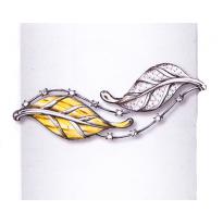 The Glam Chic Bracelet