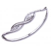 Angel's Eye Bracelet