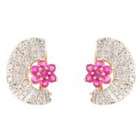 Tweetheart Earrings
