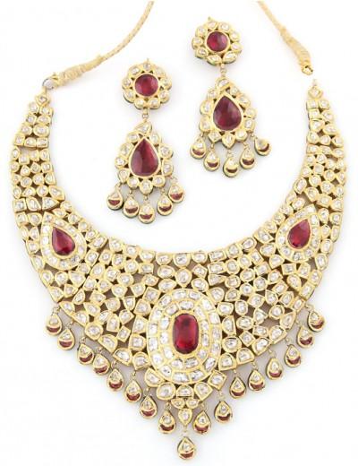 Kundan Jewellery Online Shopping India  Buy Kundan. Braided Wedding Rings. Vintage Chanel Brooch. Love Bracelet. Metaphysical Gemstone. Bling Pendant. Storm Rings. Keepsake Bracelet. Altitude Watches