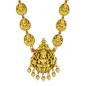 Nav - Roop Laxmi Necklace
